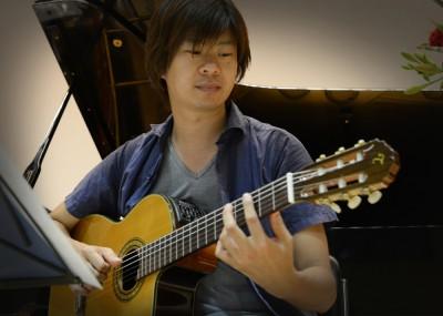 福島音楽09