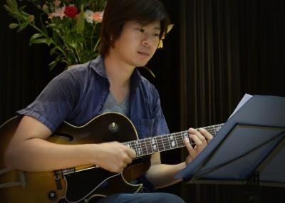 福島音楽08