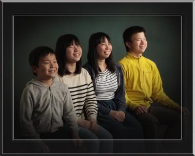 長浦5_800*1001